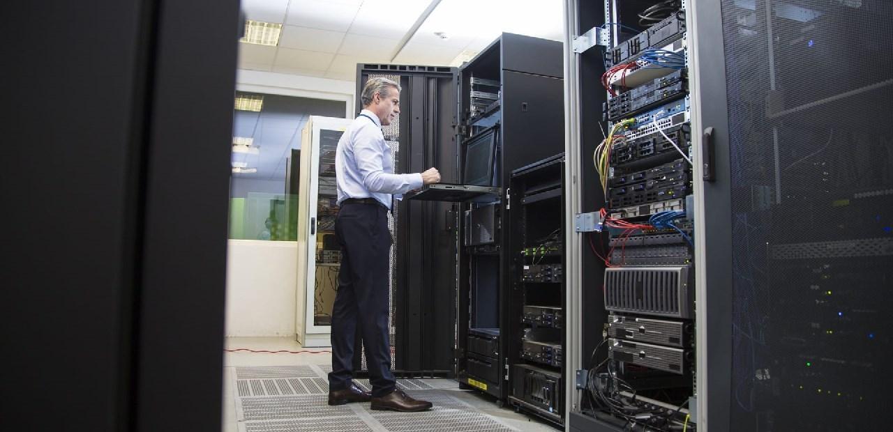 les Services de réseau