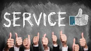 OUR AWESOME SERVICES