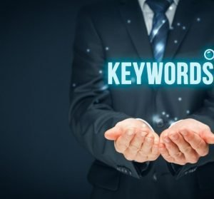 effective keyword