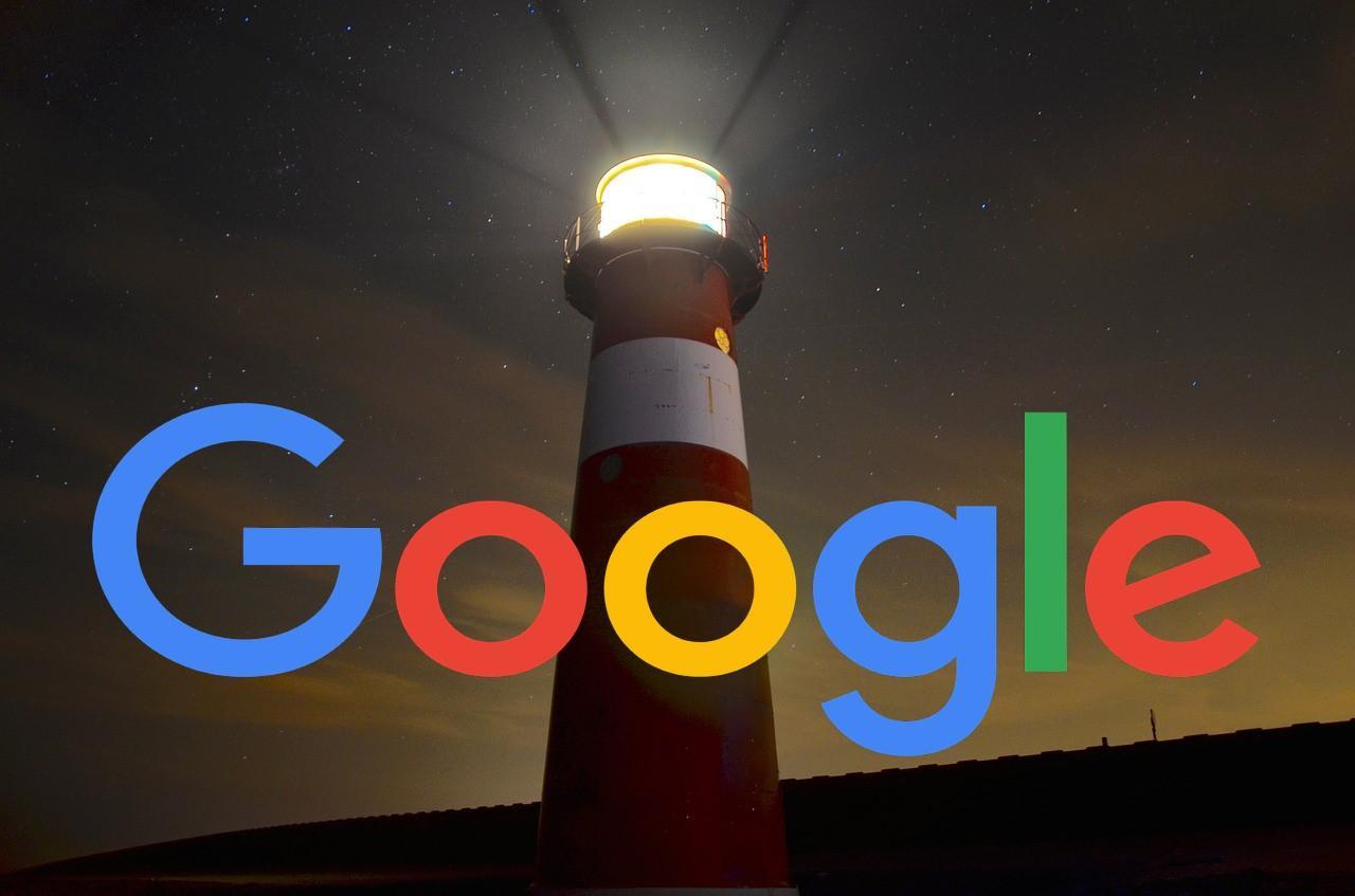interpretation lighthouse results