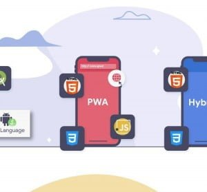 Advantages and Disadvantages of PWA