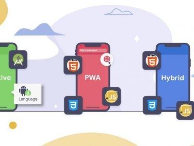 Advantages and Disadvantages of PWA