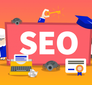 Is SEO complicated