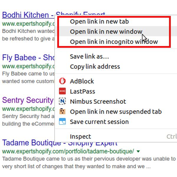 """Résultat de recherche d'images pour """"external link"""""""