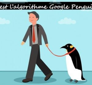 penalized by the penguin algorithm