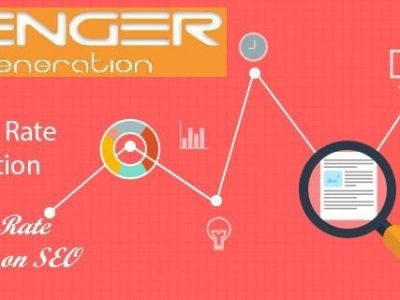 Conversion Rate and impact on SEO