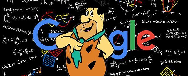 Quel est l'algorithme d'une personne ( l'algorithme individuel )? Ce que vous devez savoir sur l'algorithme Fred de Google | l'algorithme individuel