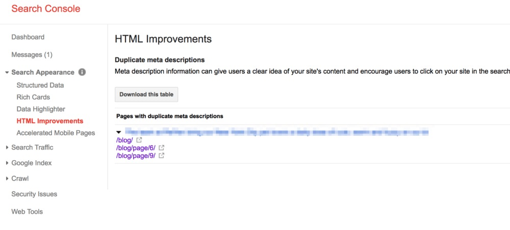 google-search-console-html-improvements-pagination
