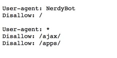 robots-txt-blocking-java