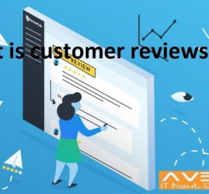 what-is-customer-reviews-seo
