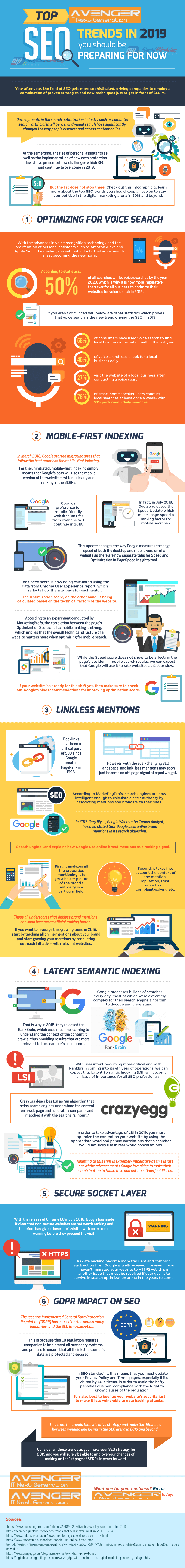 linkless mentions - web marketing