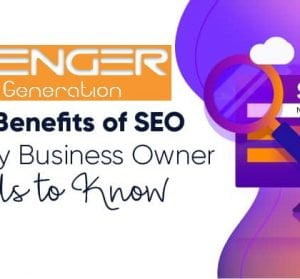 15-of-the-Major-Benefits-of-SEO-that-Every-Business-Owner-Needs-to-Know.jpg