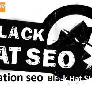 black kat seo