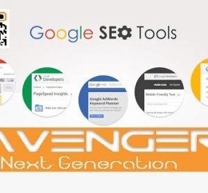 google tool