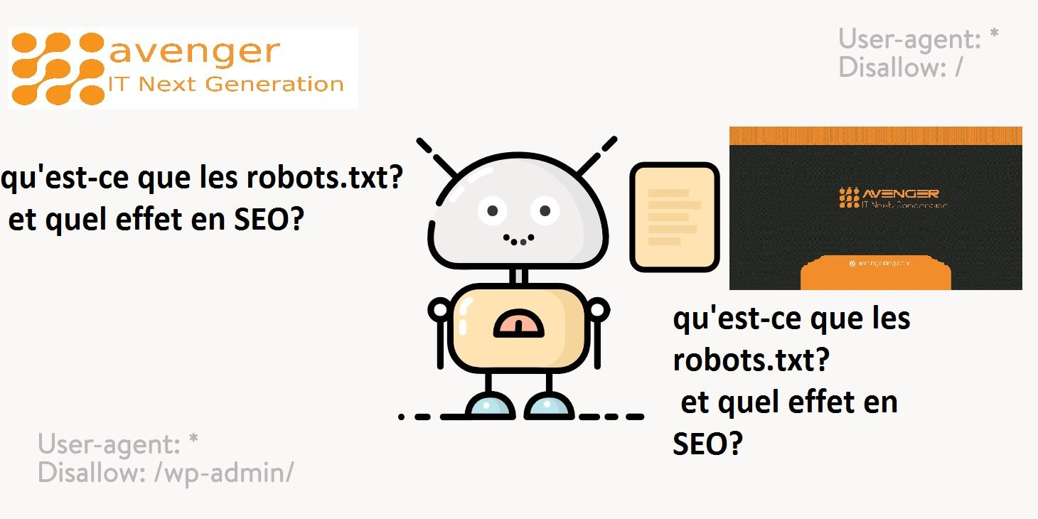 wordpress robots.txt