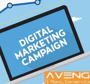 Marketing-Campaign