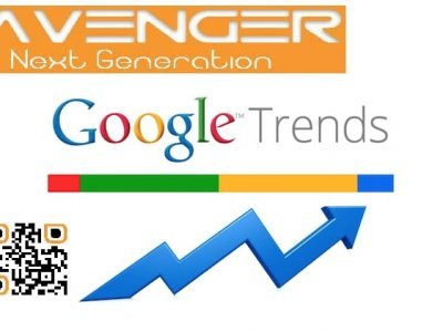 formation-google-trends-insight-for-search