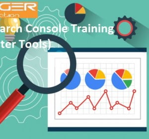 Google Search Console Training( Webmaster Tools)