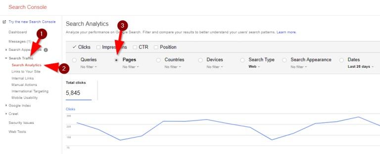 how-to-spot-google-sandbox