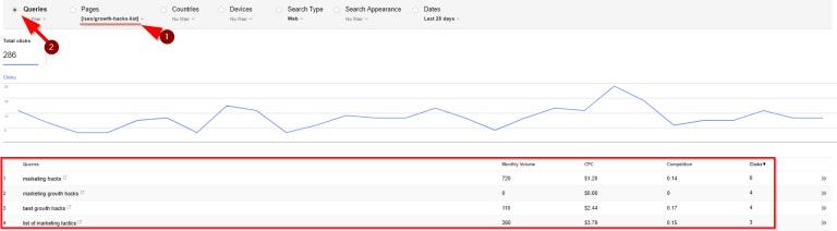 how-to-spot-google-sandbox3