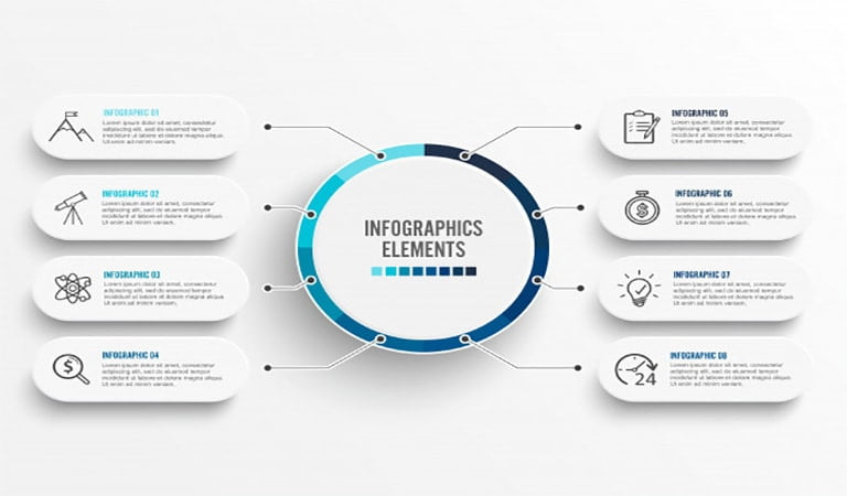 Infographic - What is Infographic?