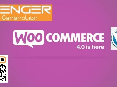 WooCommerce 4.0 are here