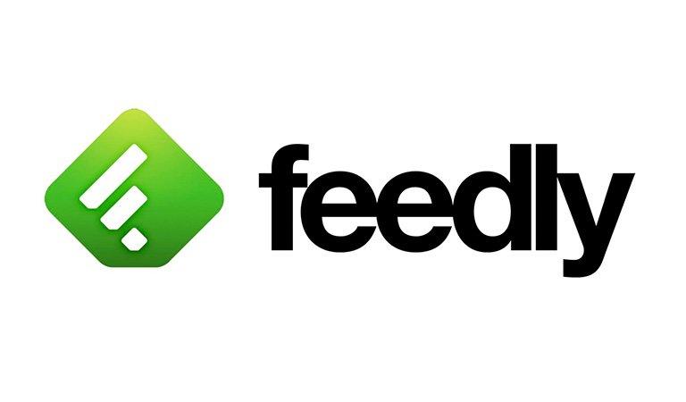 Fidley - Digital Marketing Tools