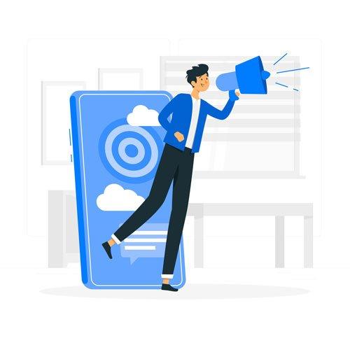 estimation en ligne pour le référencement - Référencement professionnel
