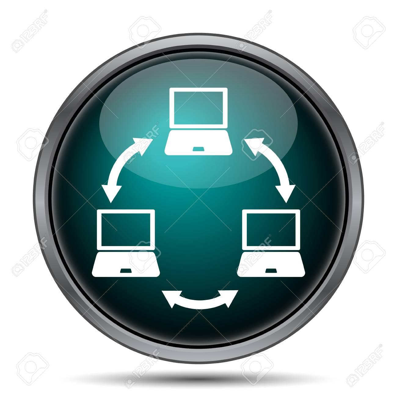 Plein soutien : service de réseaux
