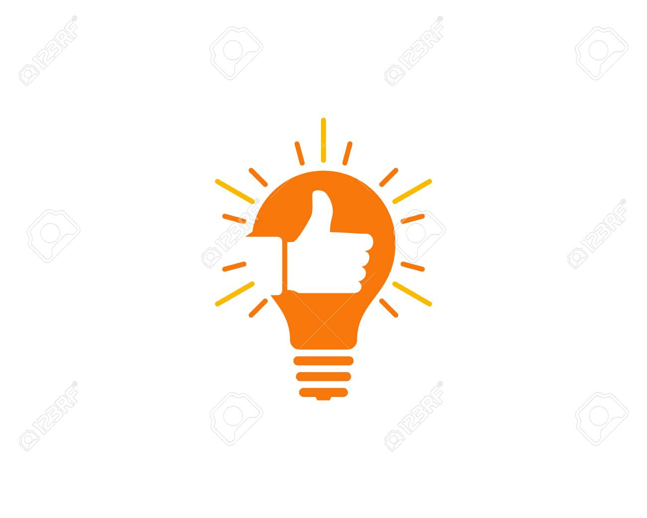Speed in site design - Nos services géniaux signifientqu'une entreprise IT conception website, et création site web.