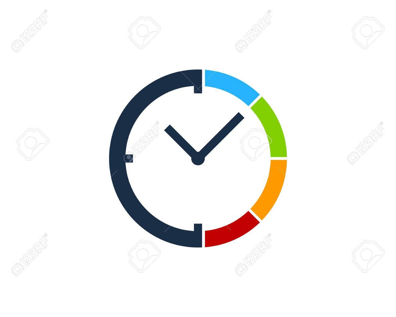 création site internet - Speed in site design - Nos services géniaux signifientqu'une entreprise IT conception website, et création site web.