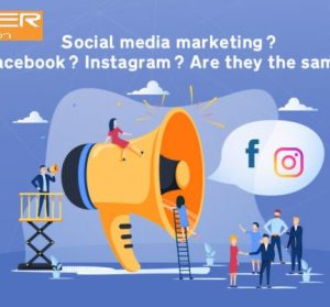Social Media Marketing - Run Media Advertising