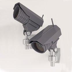 Mettre en œuvre des projets de vidéosurveillance