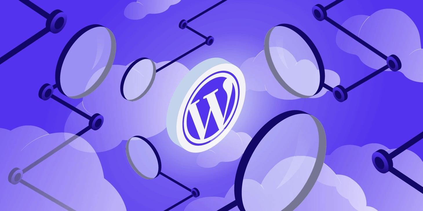 Créez un site WordPress
