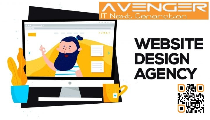 website design Co.