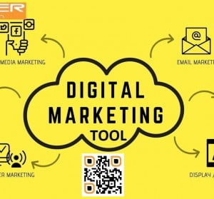 Fidley - Digital Marketing Tools