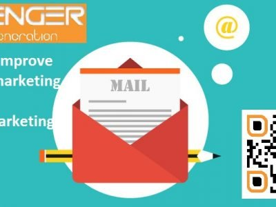 Email marketing service to improve digital marketing campaign