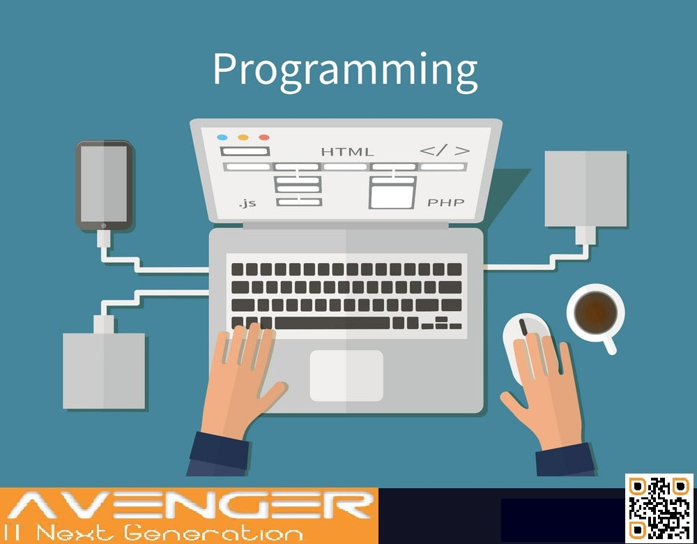 la conception du site - Programming and coding, website deveopment,