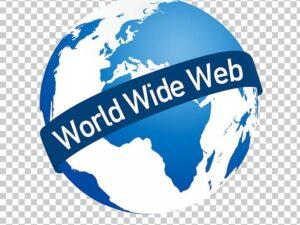 site web statistique