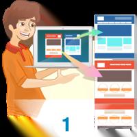 Online store needs assessment