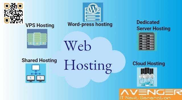 Good host feature   Characteristics of a Good Host