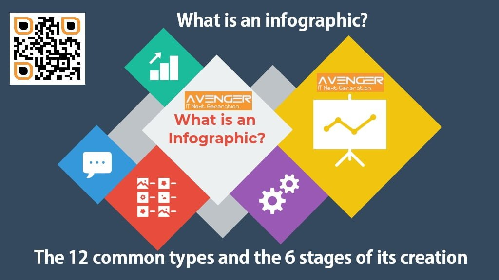 What_is_an_Infographic_Blog_Header