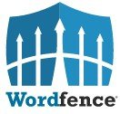 Wordfence - Plugin de sécurité WordPress