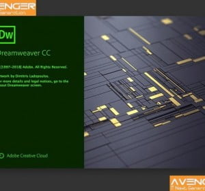 What is Dreamweaver? | Adobe Dreamweaver tutorials