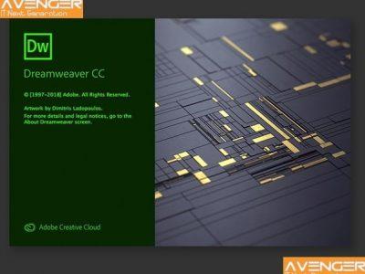 What is Dreamweaver?   Adobe Dreamweaver tutorials
