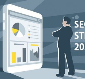 advanced-seo-3-strategic-insights-tactical-advice-for-2021