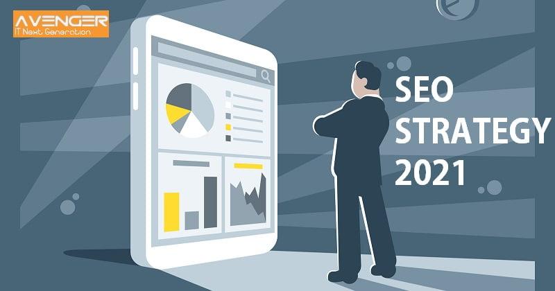 advanced-seo-3-strategic-insights-tactical-advice-for-2021